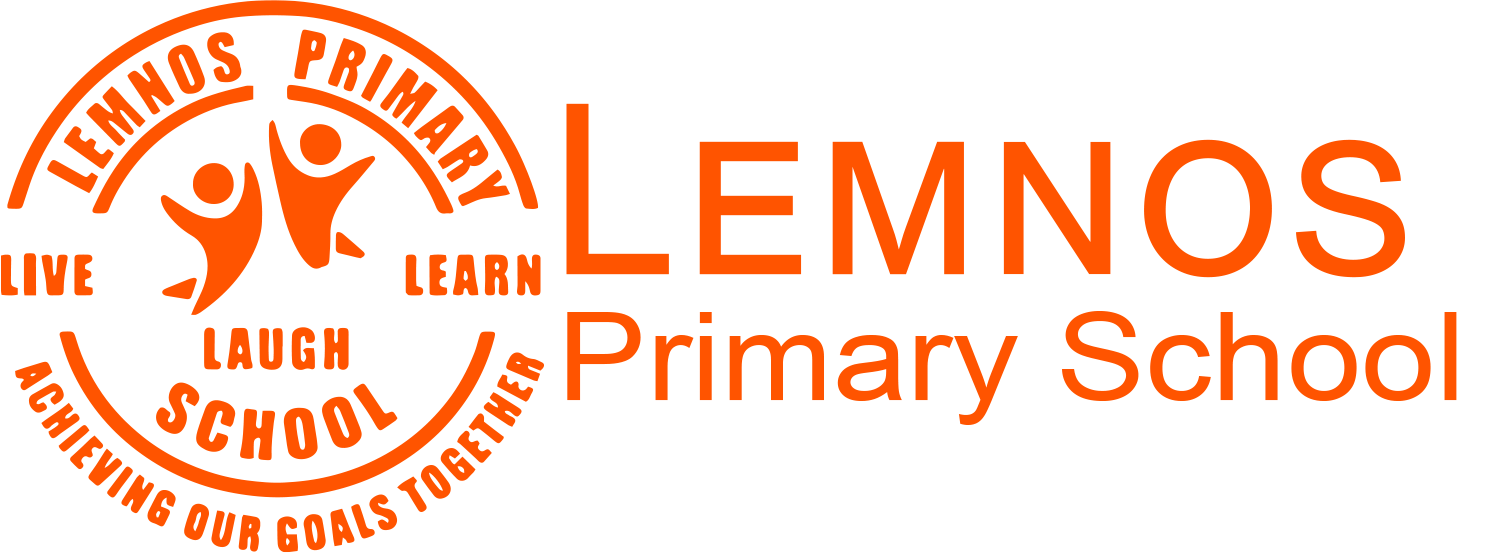 Lemnos Primary School